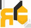 лого футър2