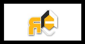 Лого Партньор